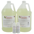 2 Gallon ( 256 oz ) Cactus Juice