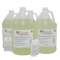 4 Gallon ( 512 oz ) Cactus Juice