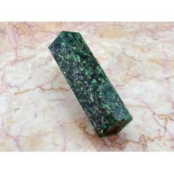 Shrapnel Blank - Green (WS20-0018)