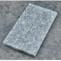Shrapnel Scales - Pearl White (WS8-SPW)
