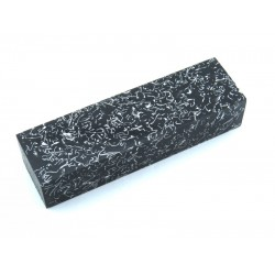 Shrapnel Blocks - Black (WS8-BL)