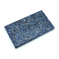 Shrapnel Scales - Cobalt Blue (WS8-SCB)
