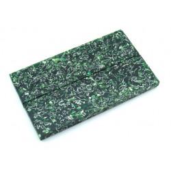 Shrapnel Scales - Green (WS8-SGR)