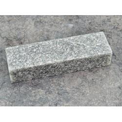 Shrapnel Blocks - Pearl White (WS8-PW)