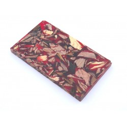 Mesquite Chunks - Red (WS19-SMC008)