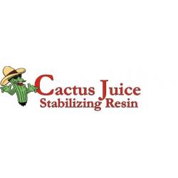 - Cactus Juice Stabilizer -