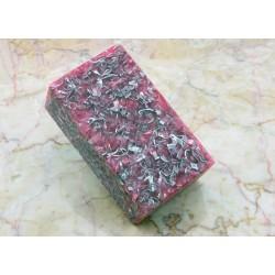 Shrapnel Blank - Pink Pearl (WS20-0017)
