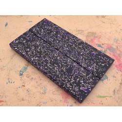 Shrapnel Scales - Violet (WS8-SVI)