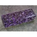 Shrapnel Blocks - Violet (WS8-VI)