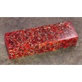 Shrapnel Blocks - Red (WS8-RD)